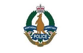 NT Police.jpg