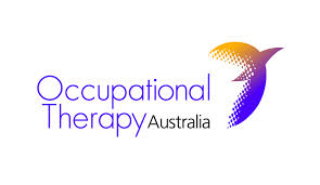 occupational therapy aus.jpg