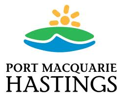 port macquarie council.jpg