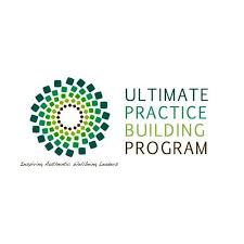 ultimate practice building.jpg