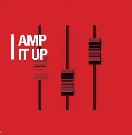 keynote-ampitup.jpg