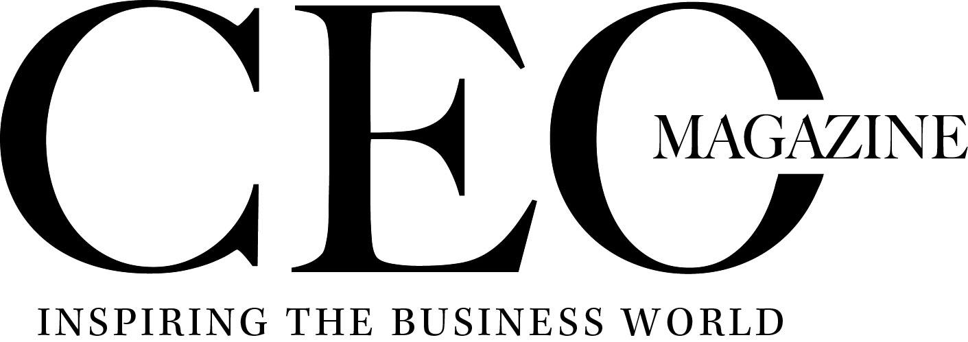 The-CEO-Magazine_Logo.jpg