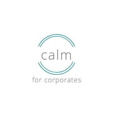 Calm+for+Corporates.jpg