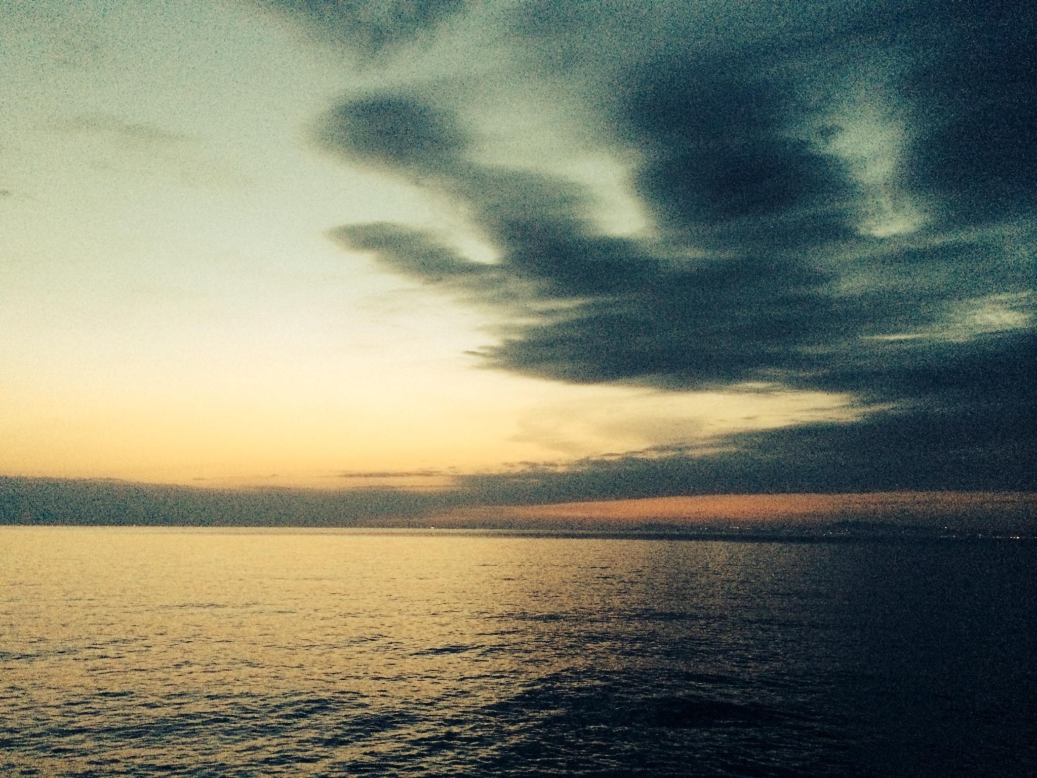 tramonto_sorrento.JPG