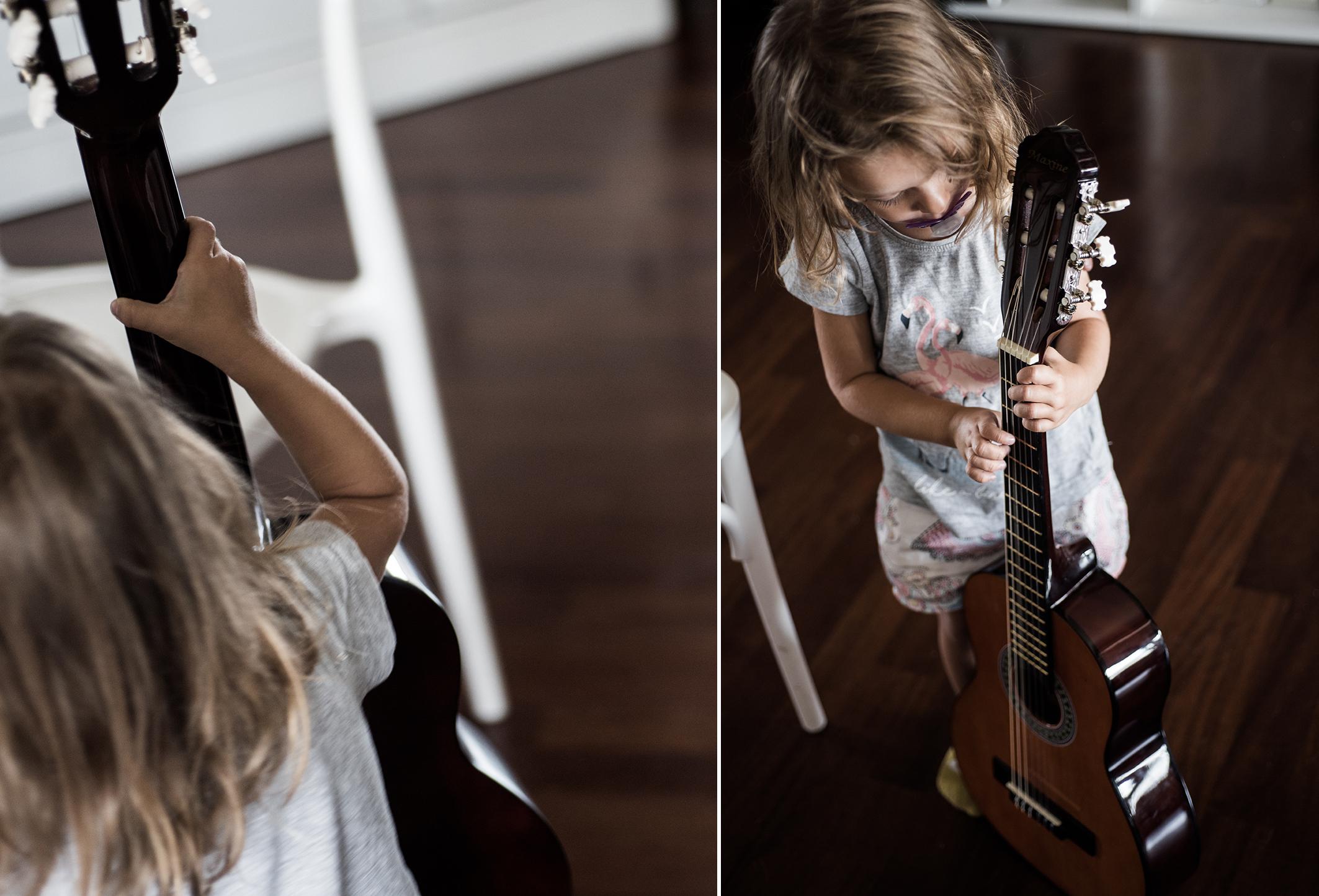 isabella_guitar.jpg