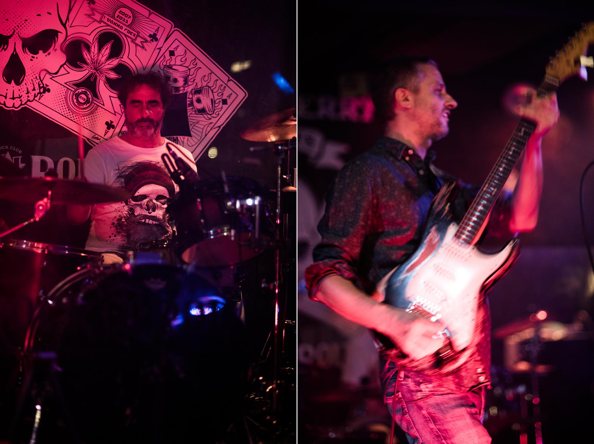 rock_dudes.jpg