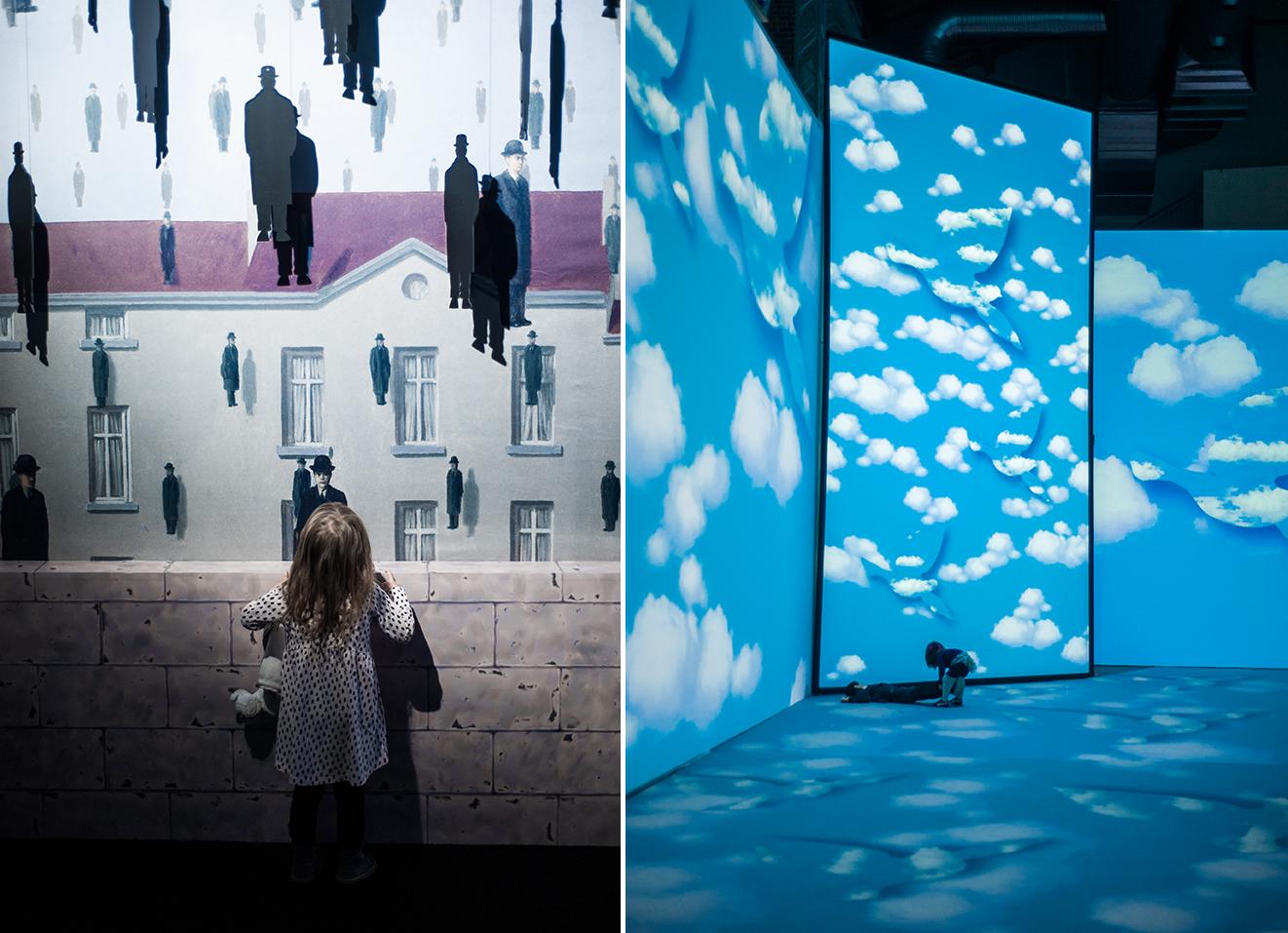 inside_magritte.jpg