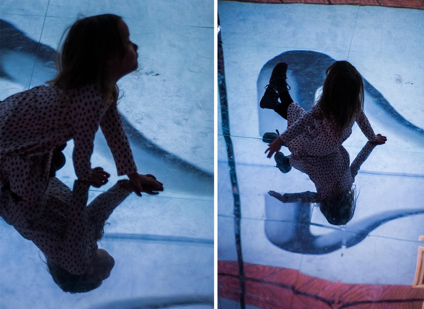 magritte_isabella.jpg