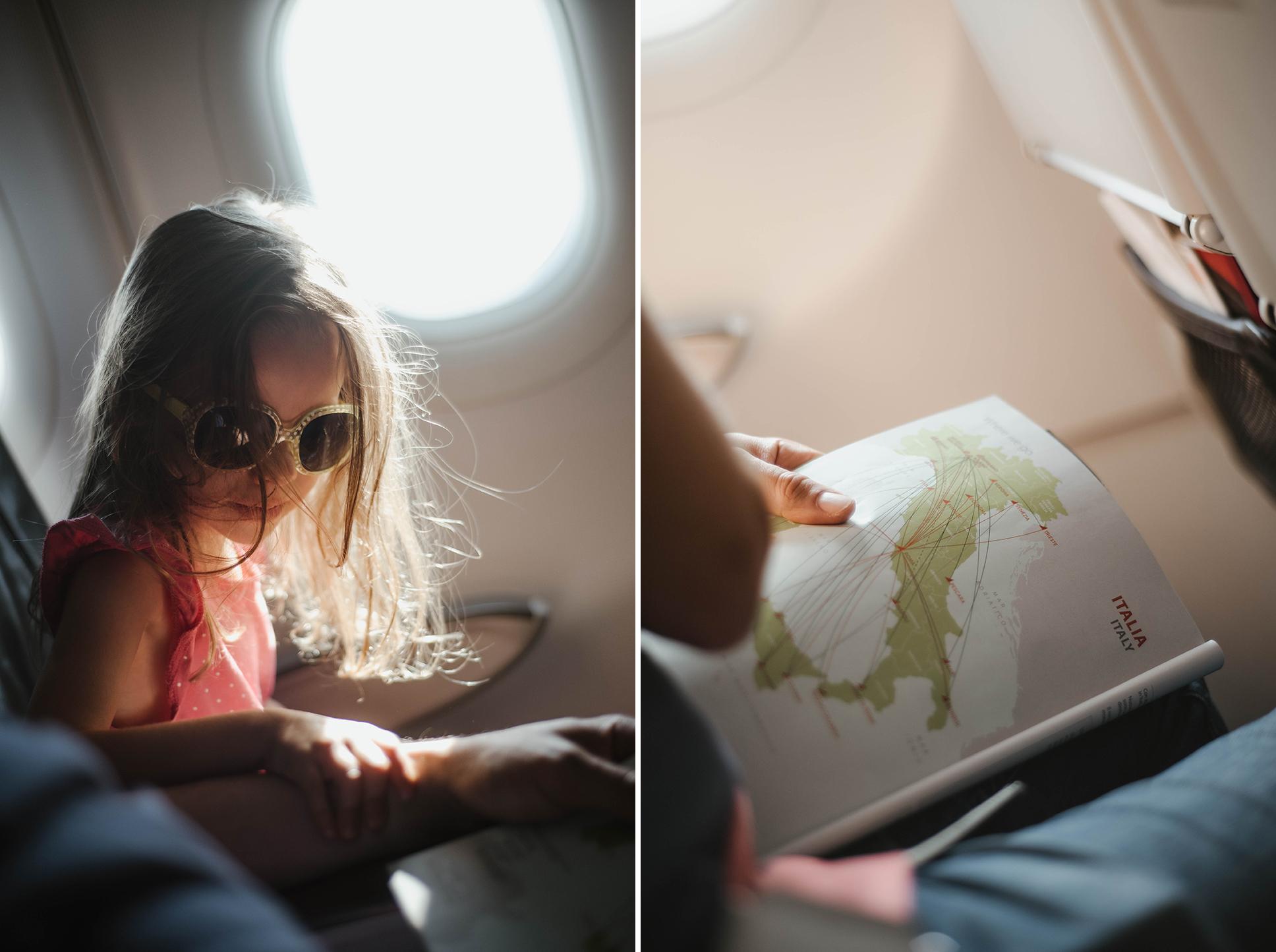 plane_siciliy.jpg