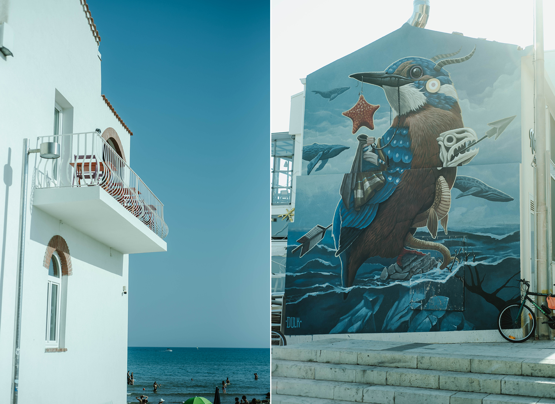 marina_di_ragusa.jpg