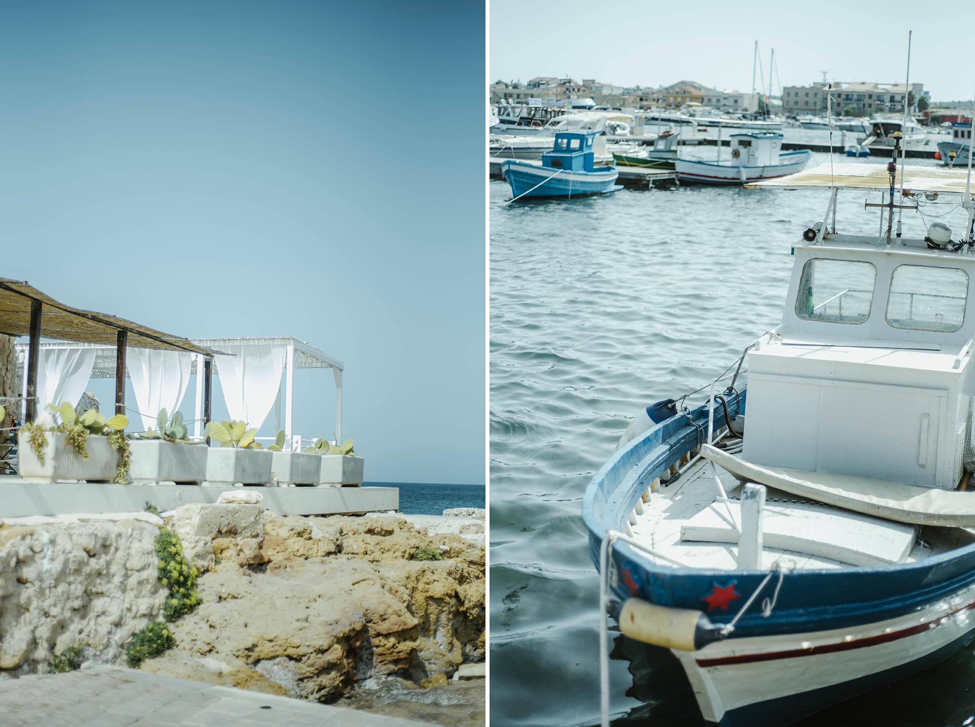marzamemi_boats.jpg