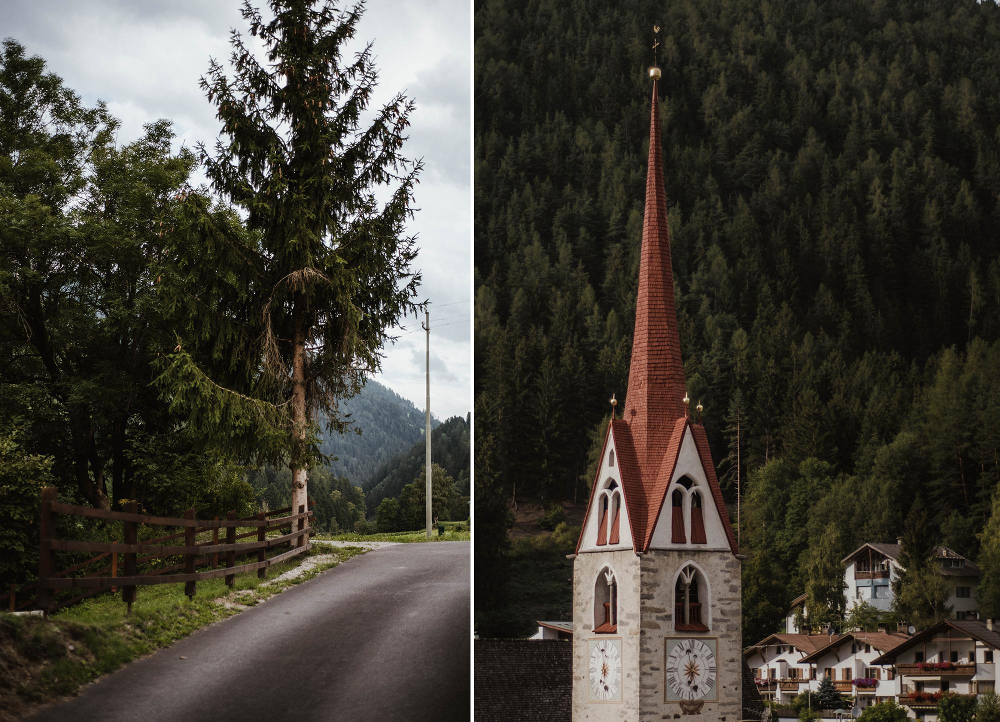 sudtirol.jpg