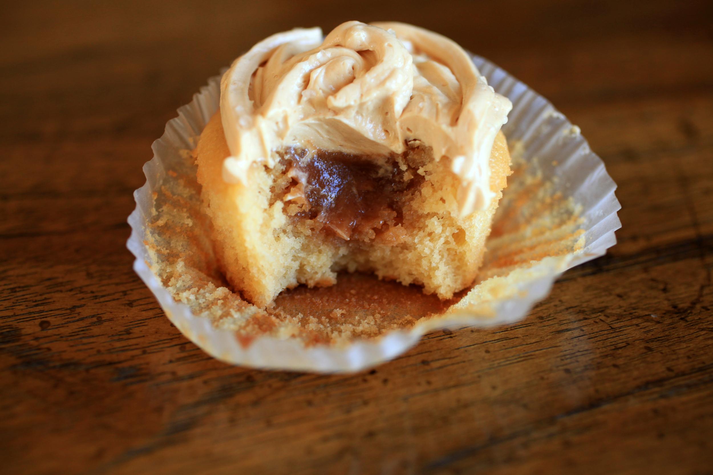 cupcake0.jpg