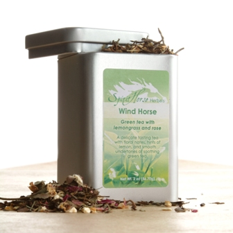 spirit horse herbals green tea herbal infusion.jpg