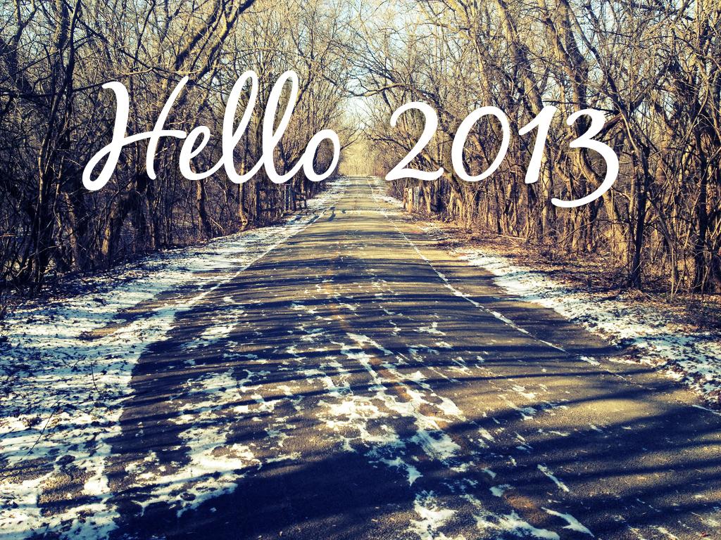 happynewyear2013.jpg