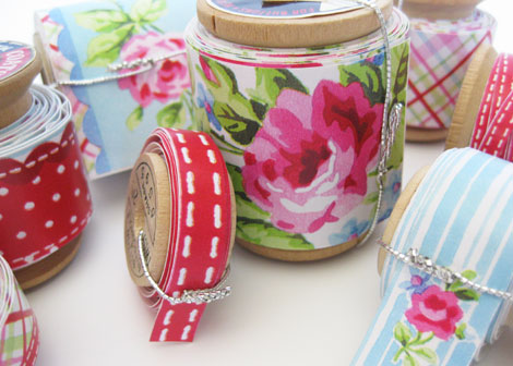 DIY-handmadetape.jpg