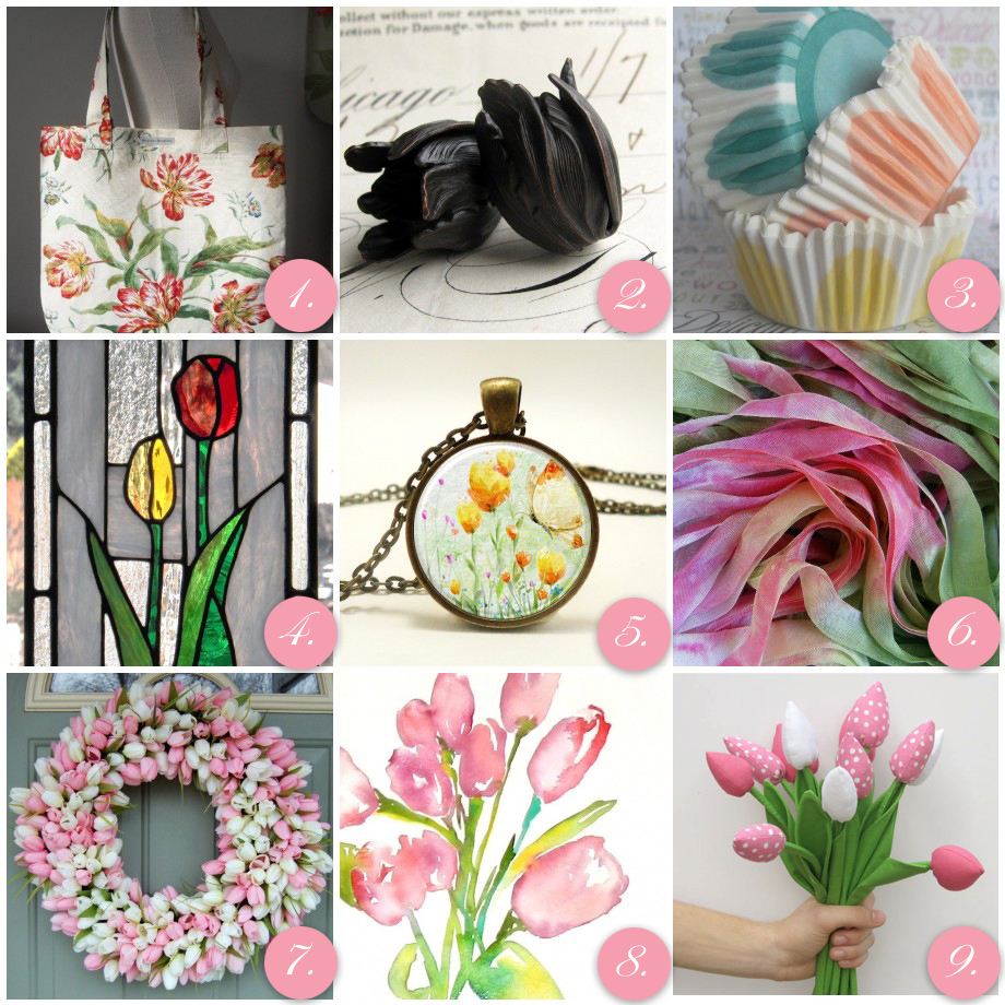 wednesday-inspiration-tulip.jpg