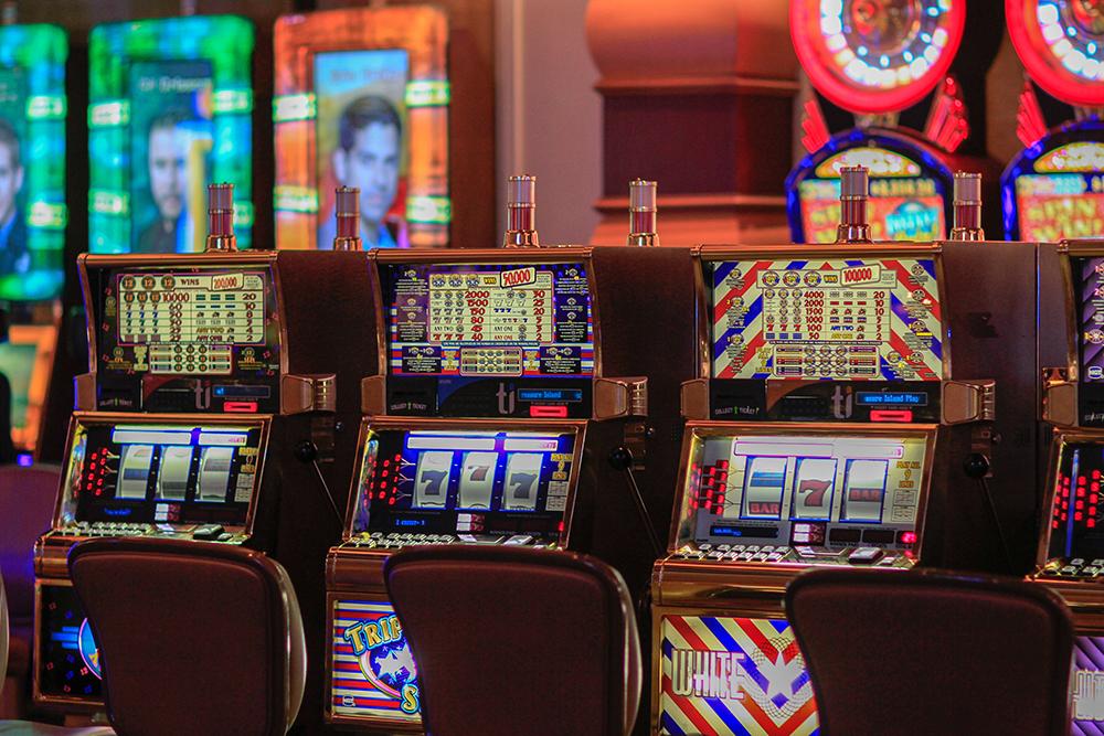 Las-Vegas-Casino-1.jpg