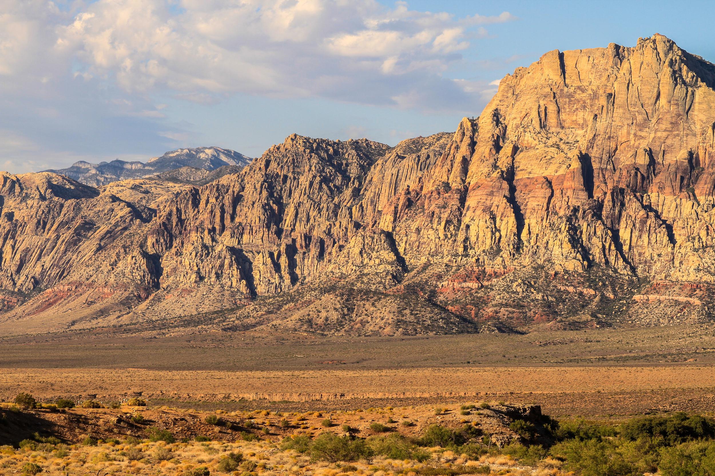 Las-Vegas-RedRockCanyone-1.jpg