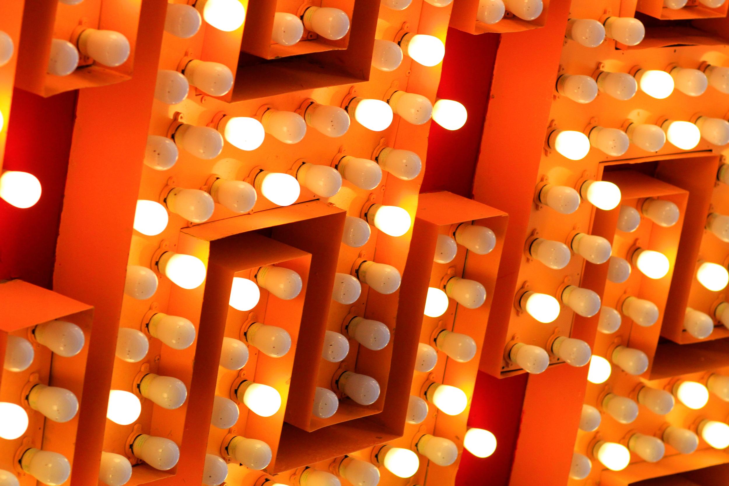 Neon-Museum-1.jpg