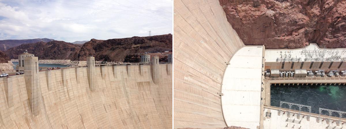 Hoover-Dam-03.jpg