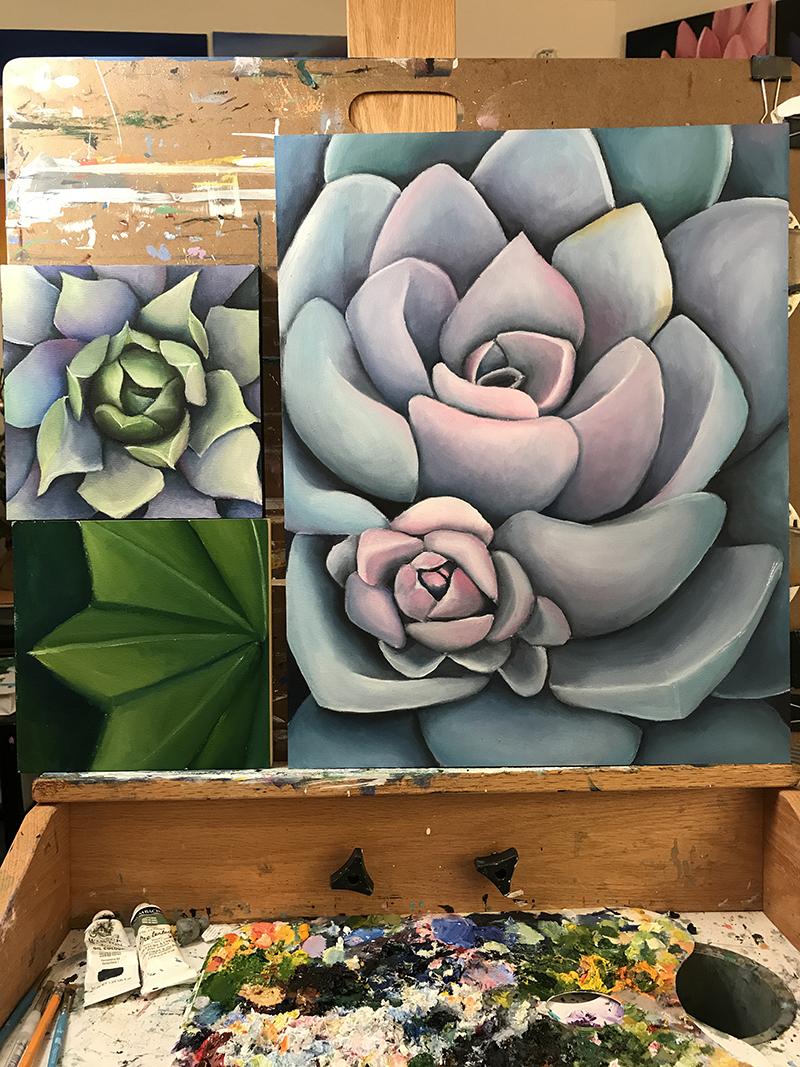 current paintings.jpg