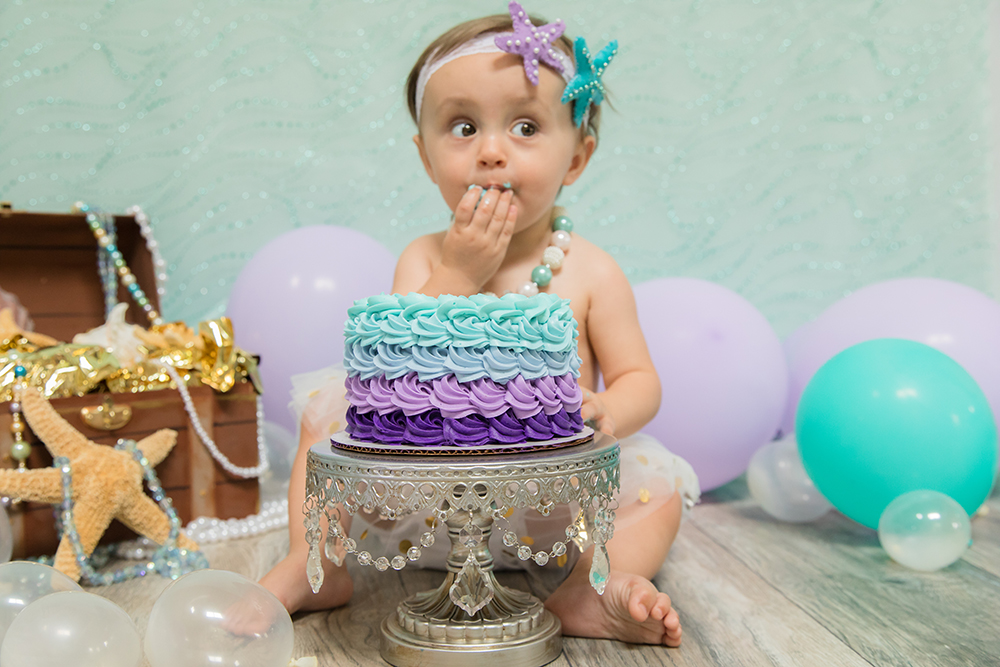 mermaid-smashcake-photo-session02.jpg