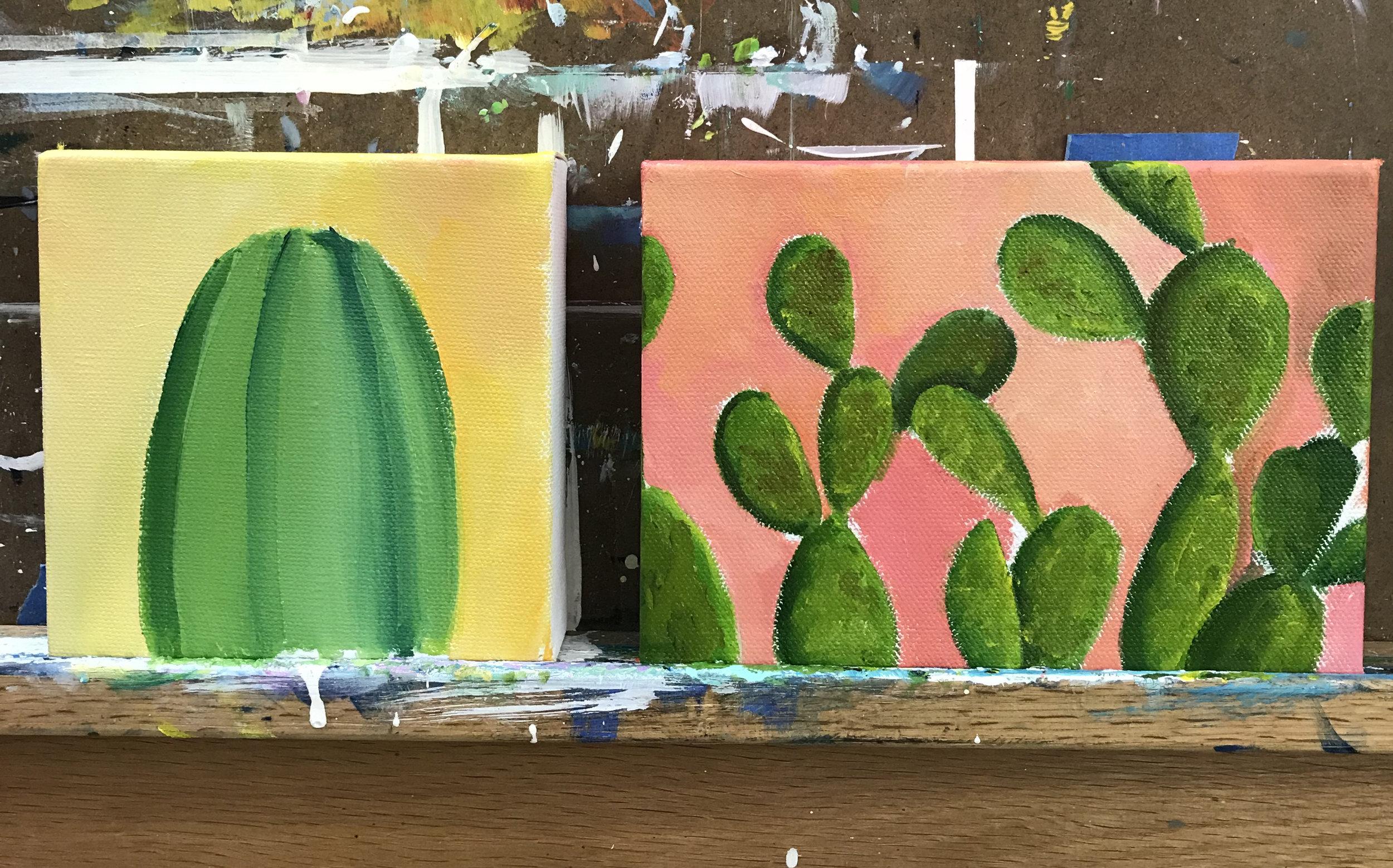 cacti WIP.jpg