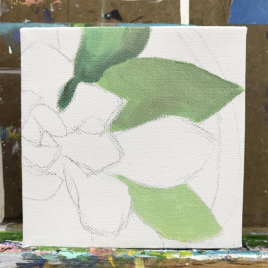 succulent-painting-00.jpg