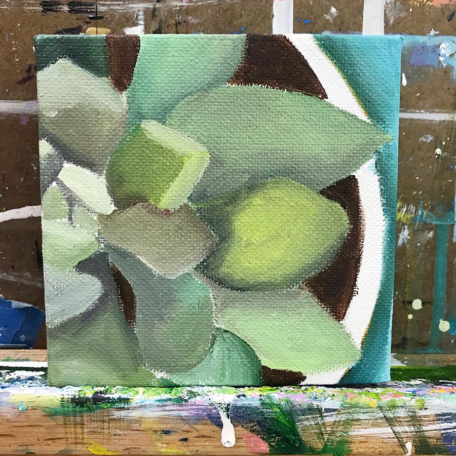 succulent-painting-01.jpg