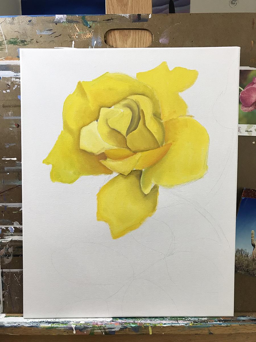 aprilbern-WIP-YellowRosePainting02.jpg