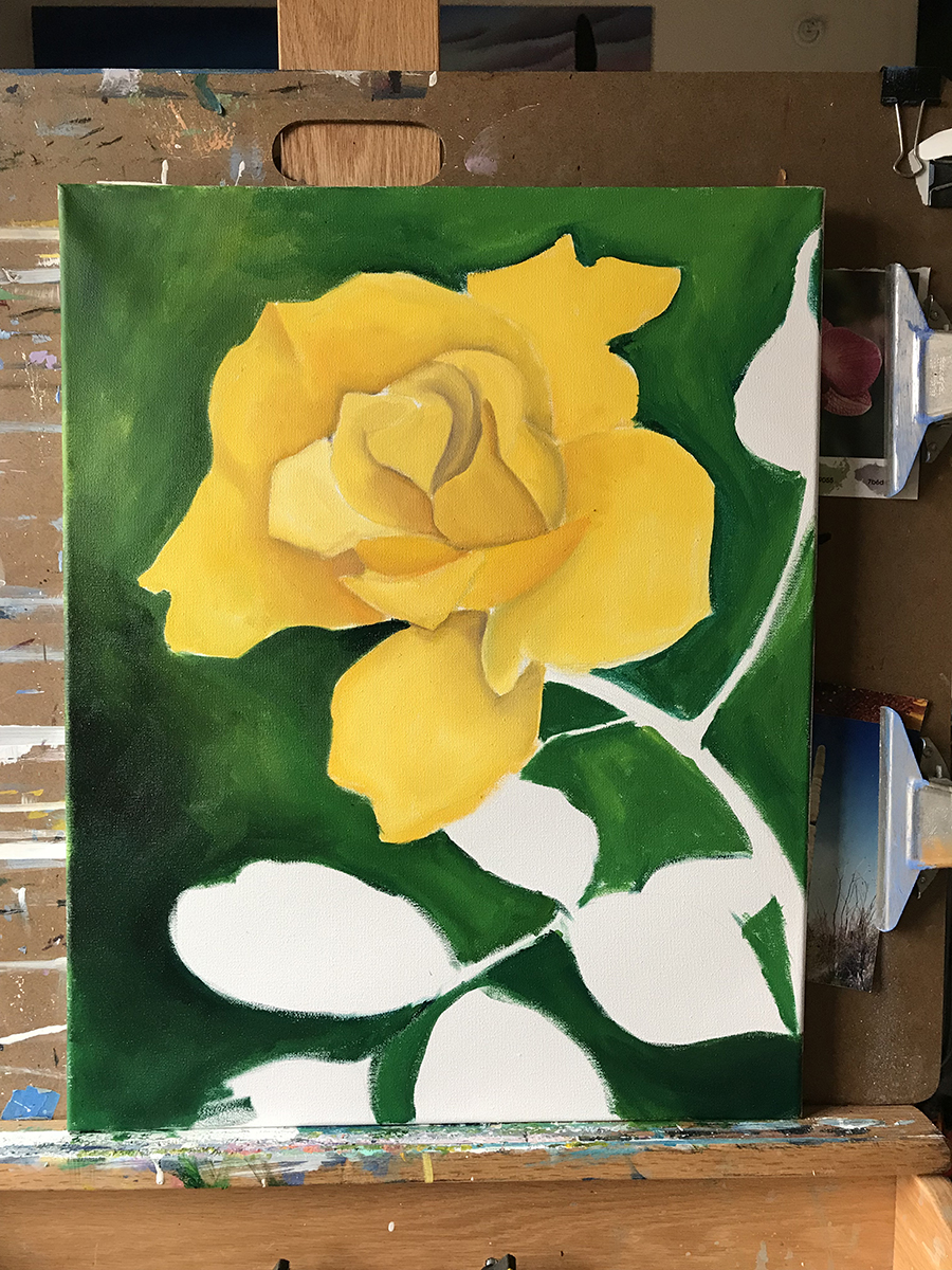 aprilbern-WIP-YellowRosePainting03.jpg