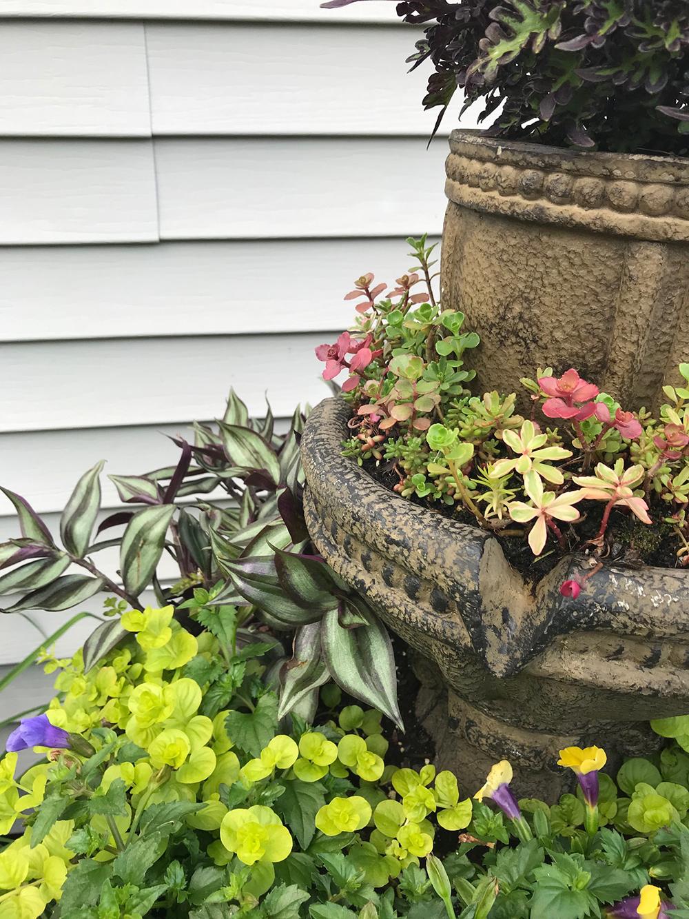 DIY-Fountain-Planter-middle.jpg