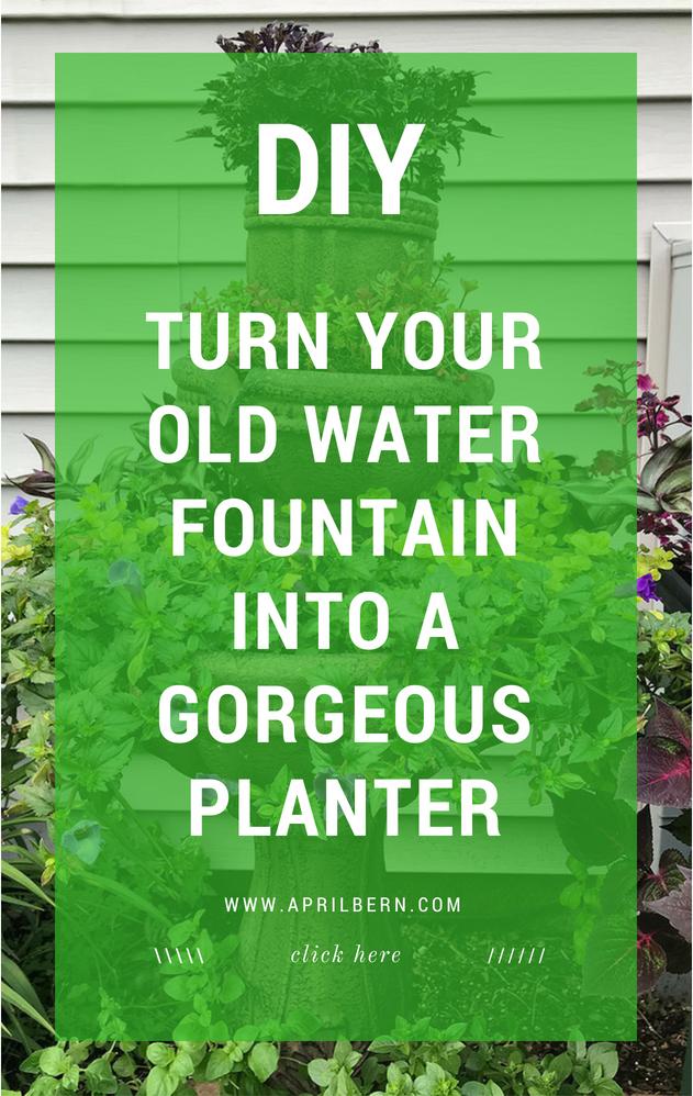 DIY-water-fountain-planter.jpg