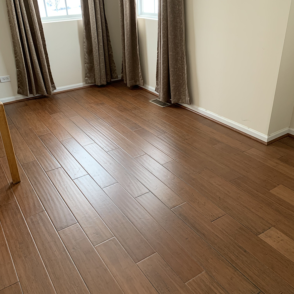 new-floors-bedroom.jpg