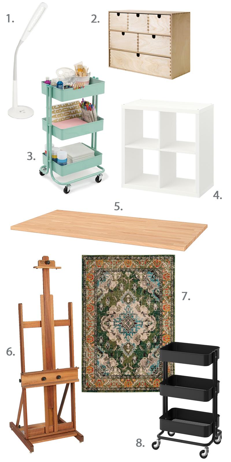 studio furniture.jpg