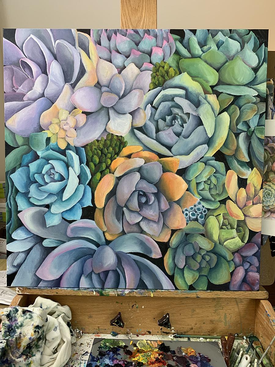 succulentgarden-complete03jpg