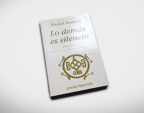 lo_demas_es_silencio.jpg