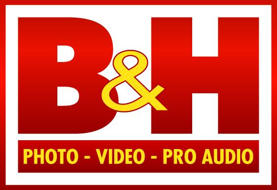 Kristi Drago-Price featured on B&H   Editor's Edge