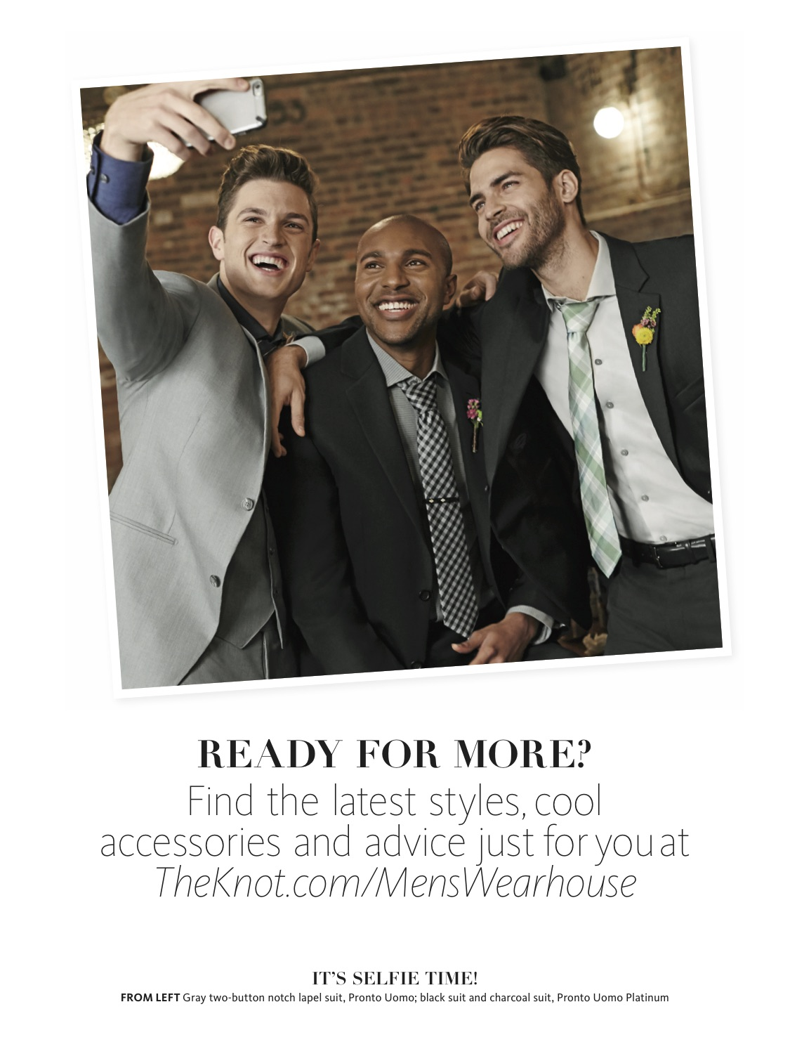 15FAL_FOB_Mens_Wearhouse_Round3-5.jpg
