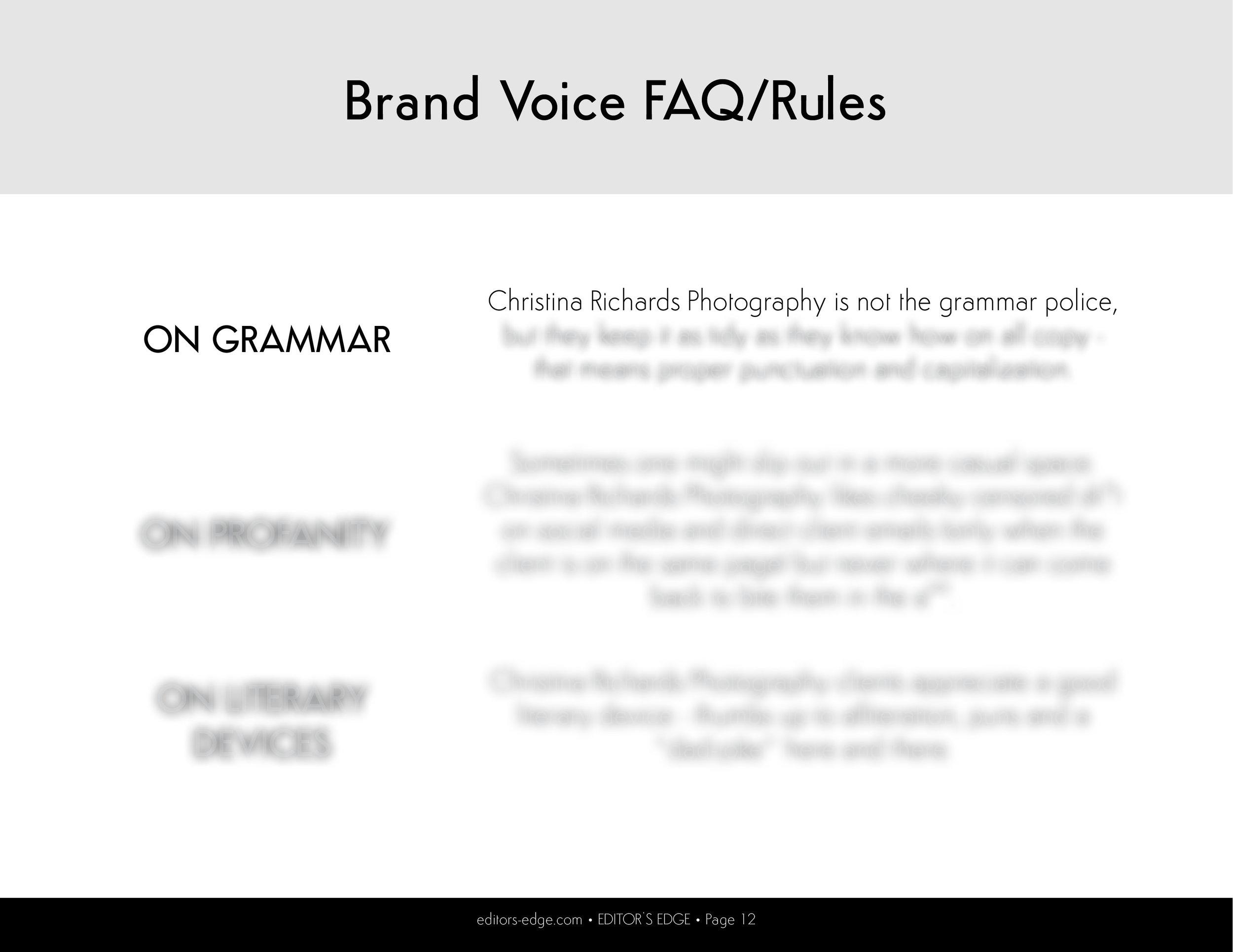 EE_BrandVoiceGuide_Sample12.jpg