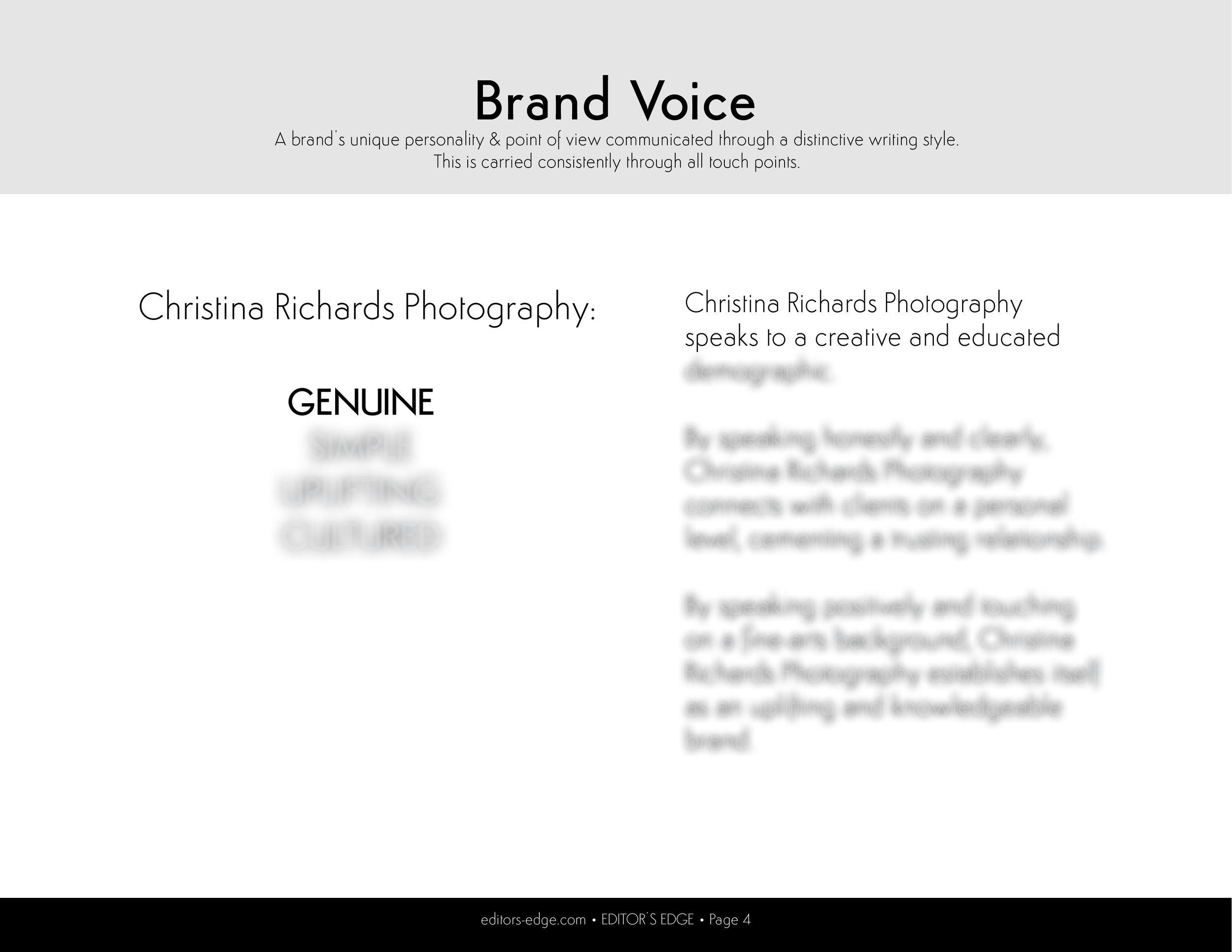 EE_BrandVoiceGuide_Sample4.jpg