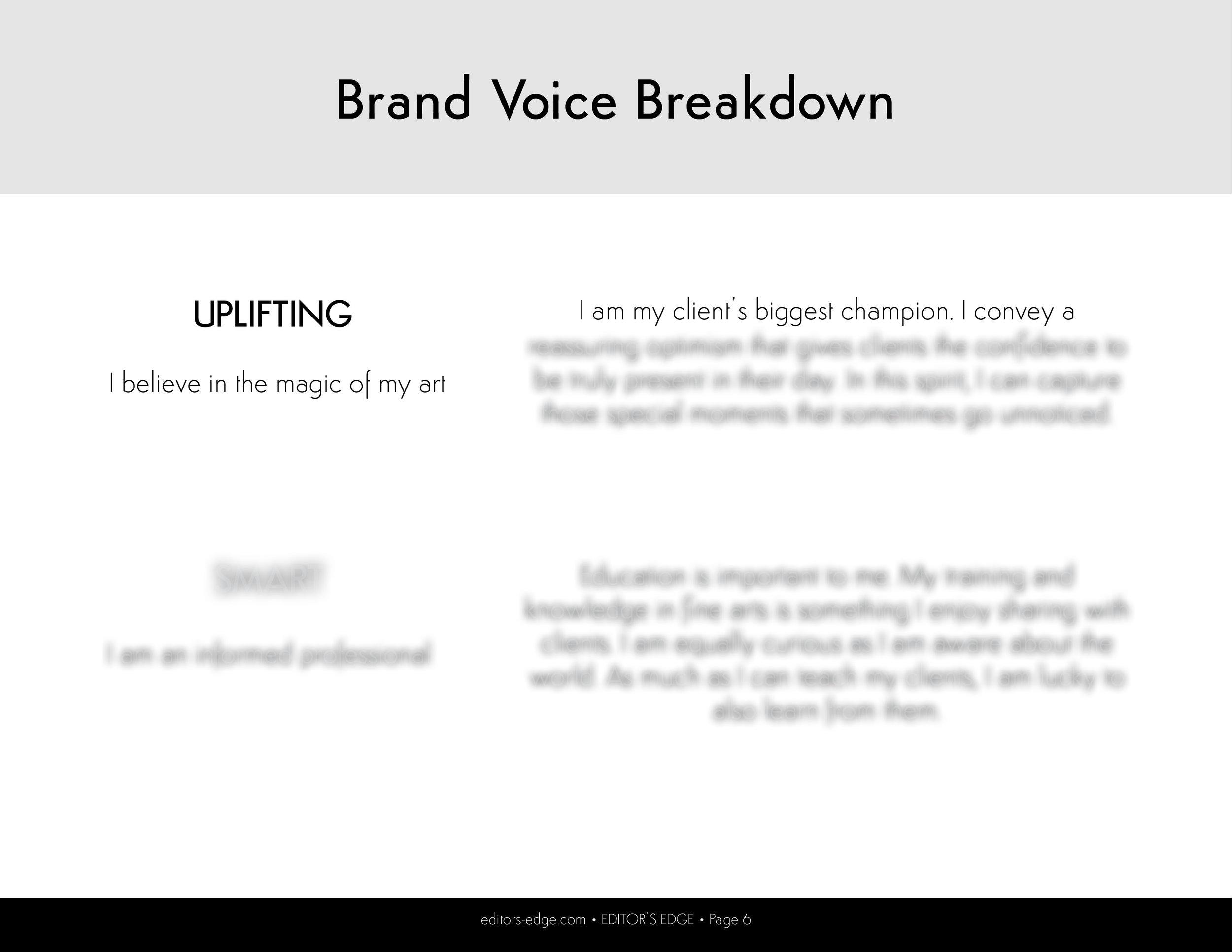 EE_BrandVoiceGuide_Sample6.jpg