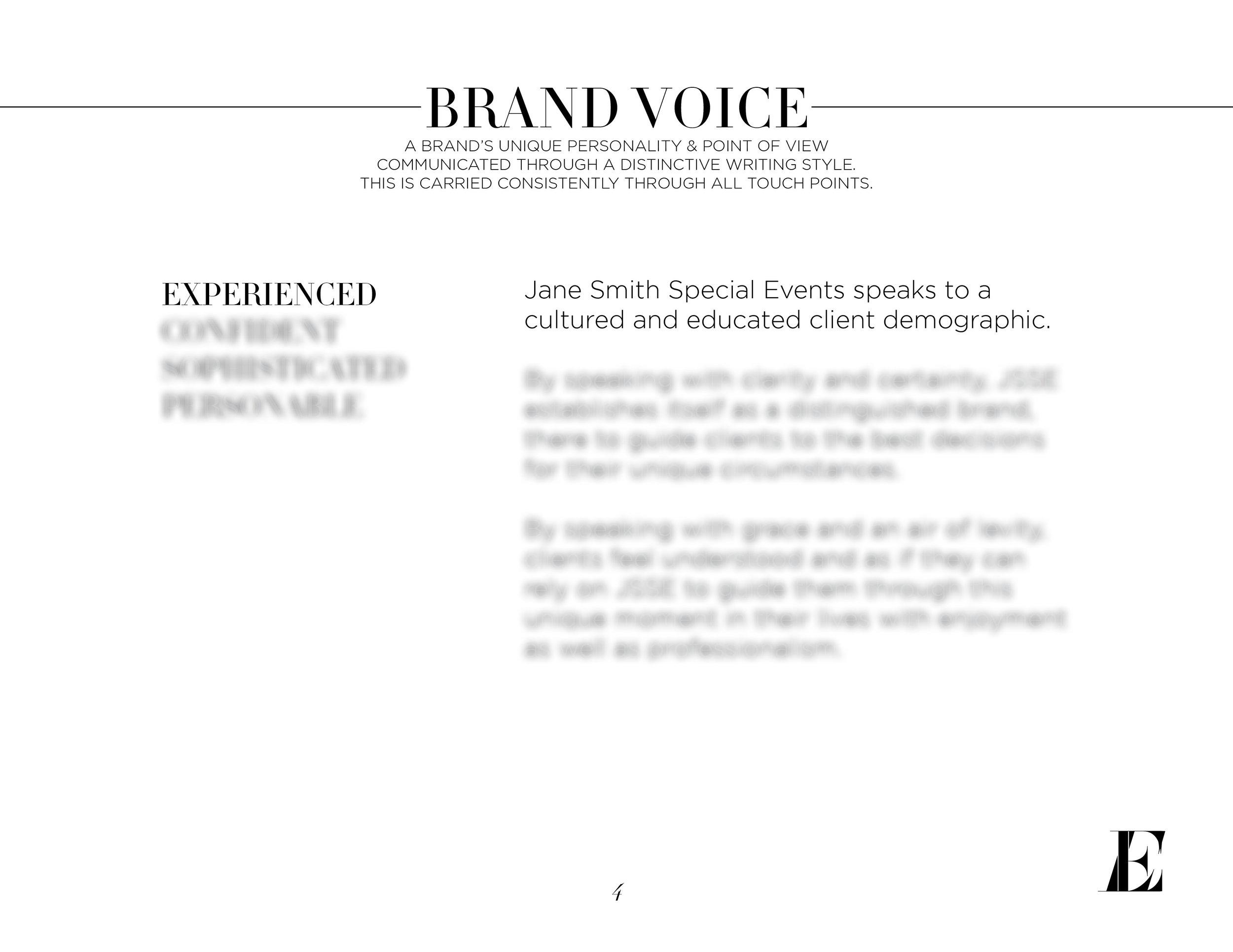 EE_BrandVoiceGuide_SampleJSSE_Blurred4.jpg