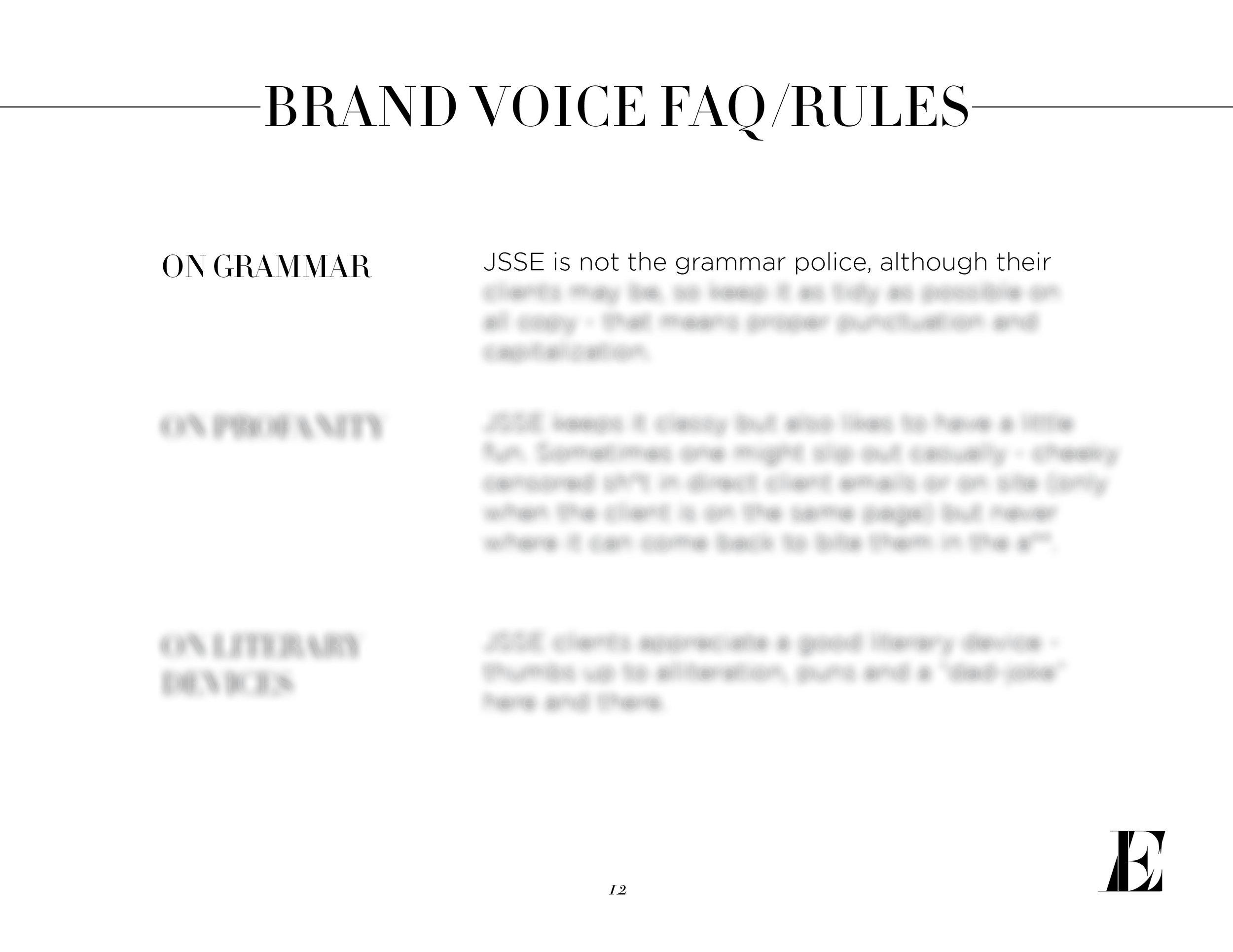 EE_BrandVoiceGuide_SampleJSSE_Blurred12.jpg
