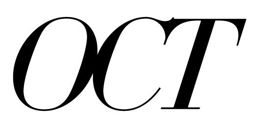 OCT-01.jpg