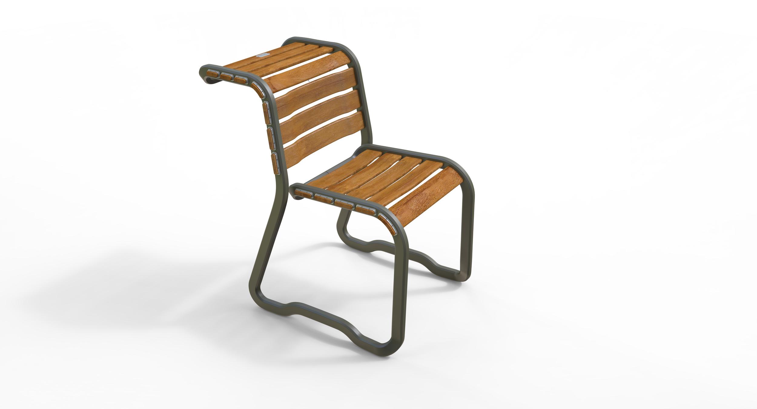 Chair 3-4.jpg