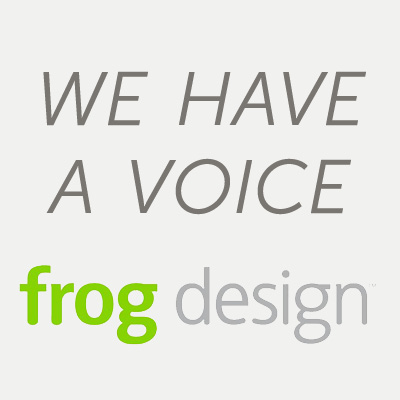 frog front.jpg