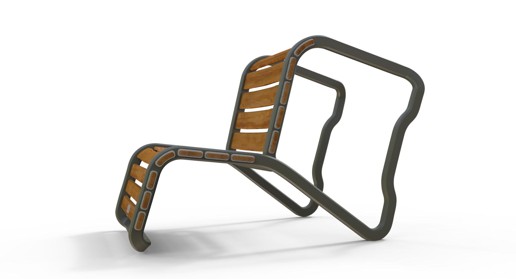 Chair Down 3-4.jpg