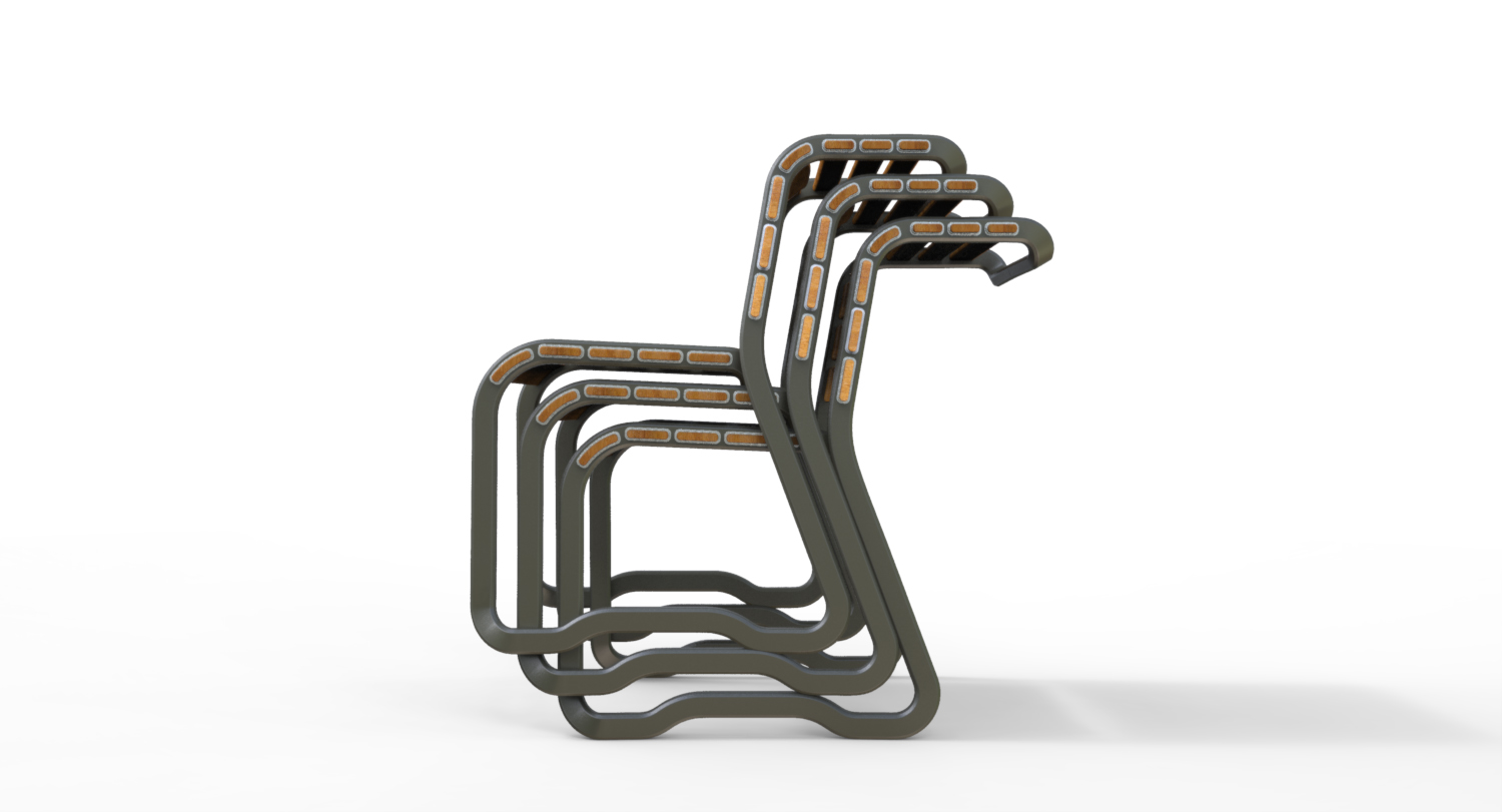 Chair Stacked Side.jpg